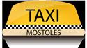 Radio Taxi Móstoles