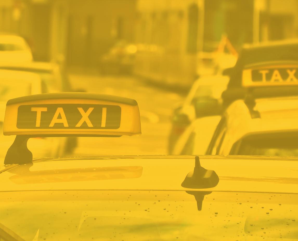 taxi aeropuerto mostoles madrid